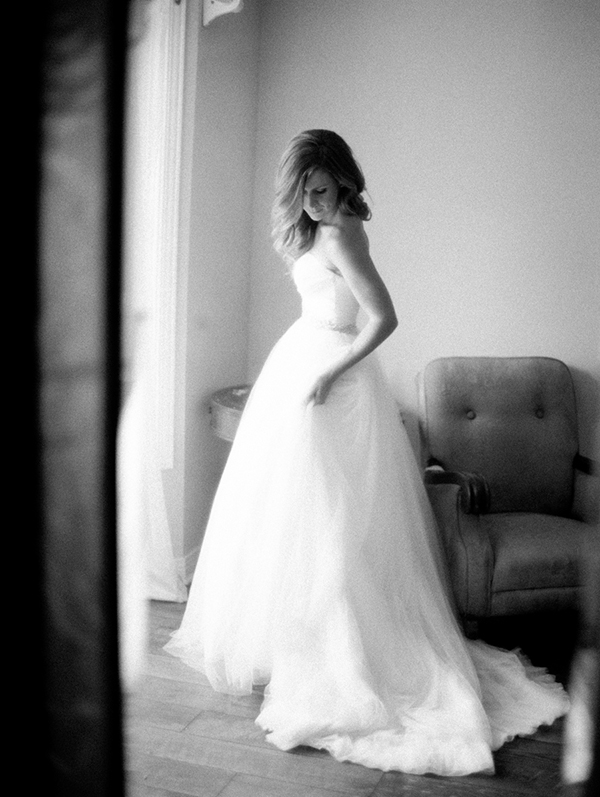 ballgown-weddig-dress