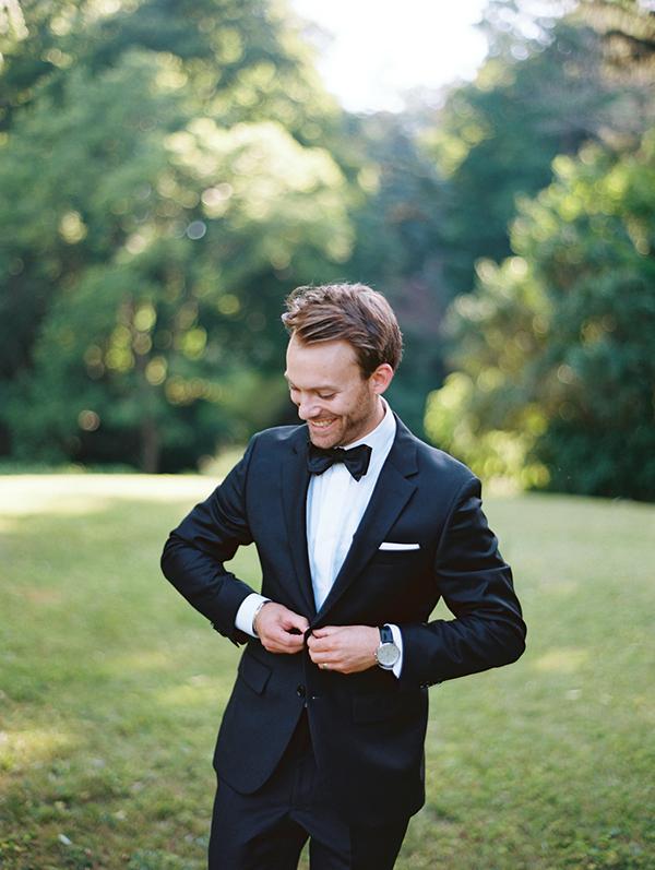 black-suit-groom (1)