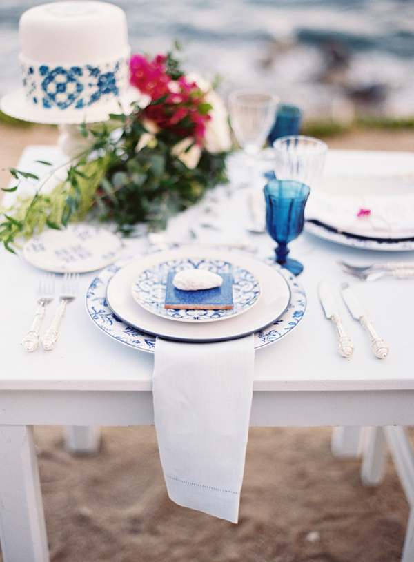 blue-and-white-wedding-ideas