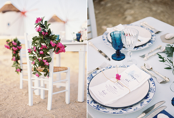 blue-portuguese-tile-inspired-wedding