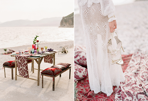 boho-beach-wedding-inspiration (1)