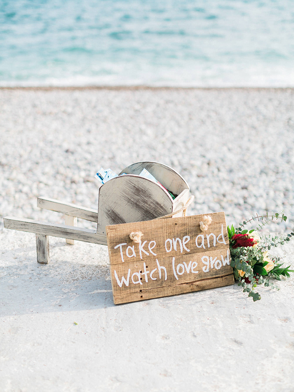 boho-beach-wedding-inspiration (3)