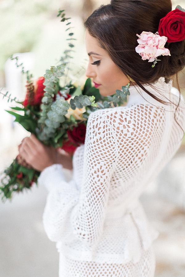 boho-bride-style
