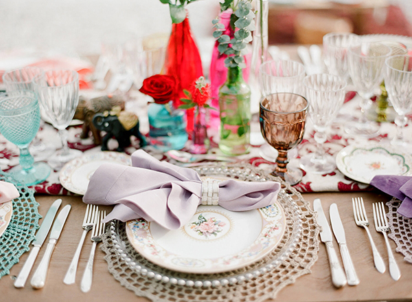 boho-wedding-decoration-1