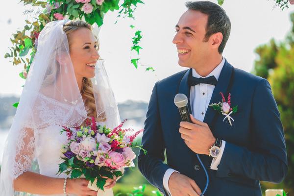 bridal-bouquet-violet-flowers (1)