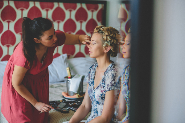 bridal-preparation-photos (1)