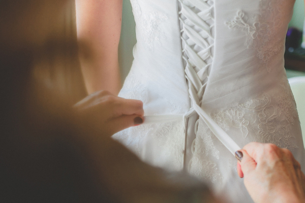 bridal-preparation-photos (4)
