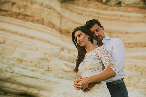 engagement-photo-session-cyprus