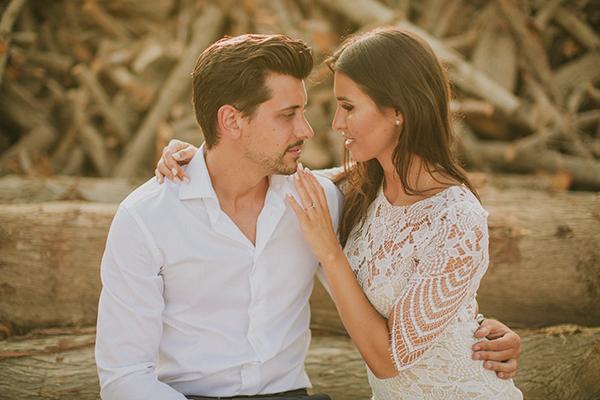 engagement-photos-cyprus (2)