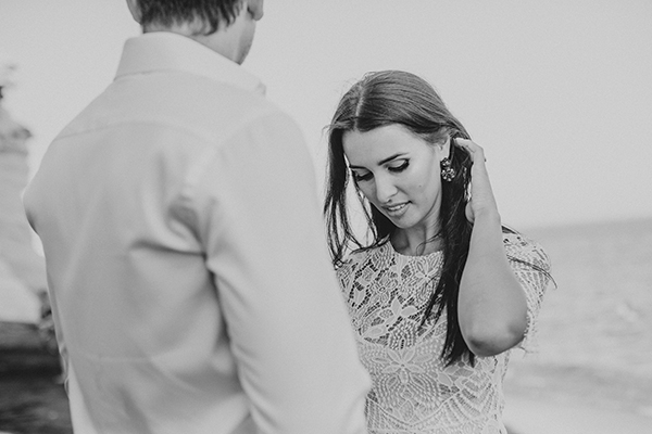 engagement-photos-cyprus (3)