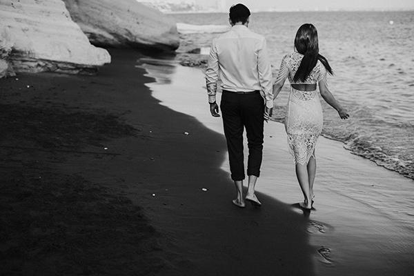 engagement-photos-cyprus (4)