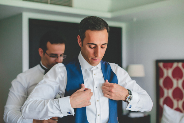 groom-preparation (4)