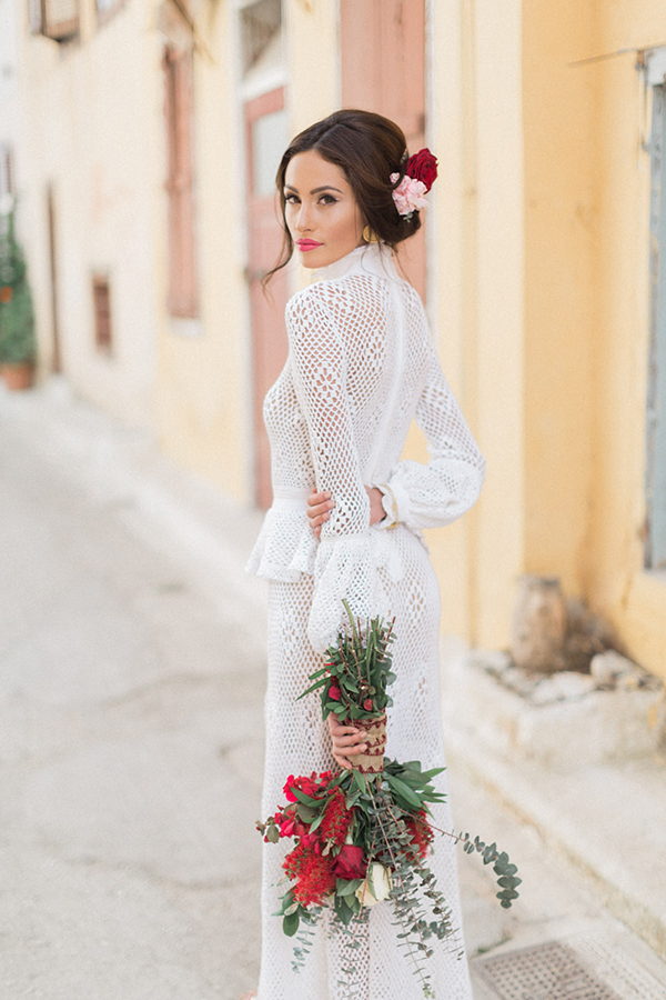 lace-wedding-dress (2)