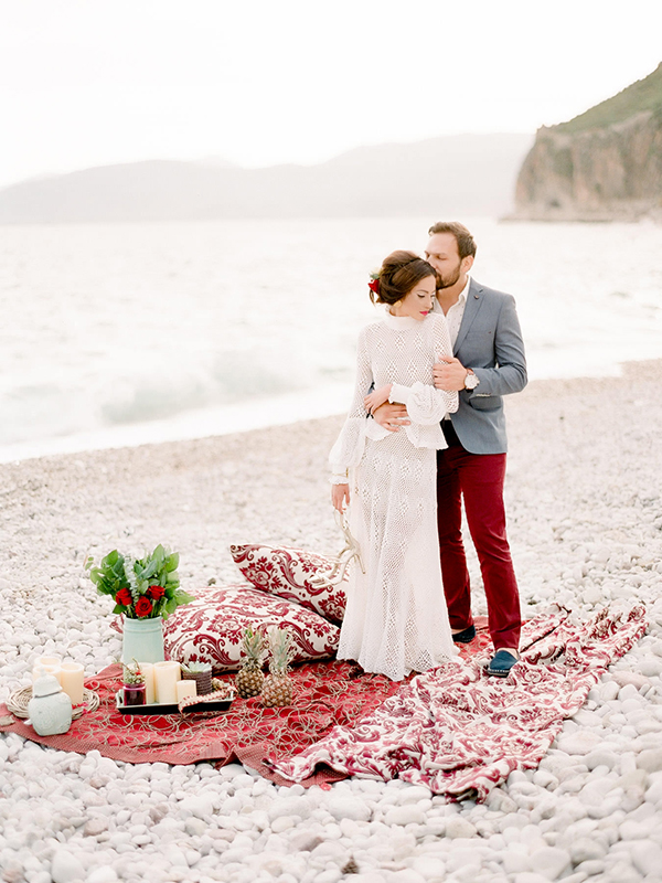marsala-wedding-inspiration (3)