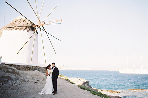 mykonos-wedding-inspiration-2