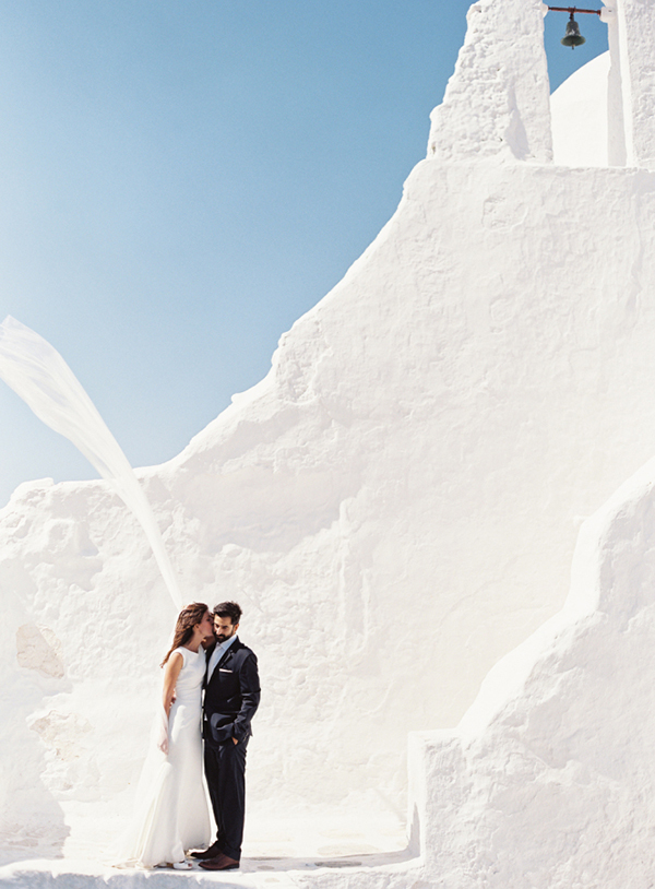 mykonos-wedding-inspiration-3