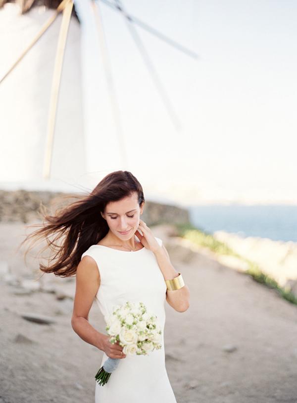 mykonos-wedding-inspiration-4