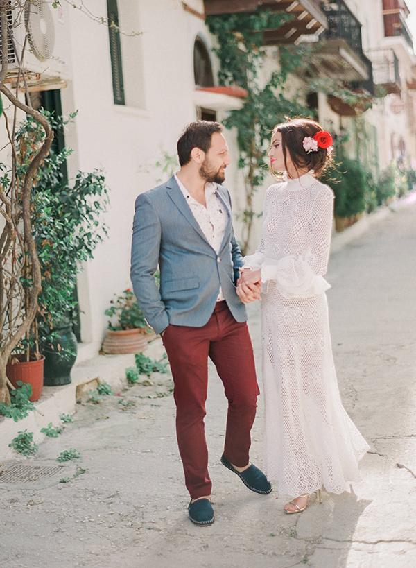 nafplio-wedding (3)