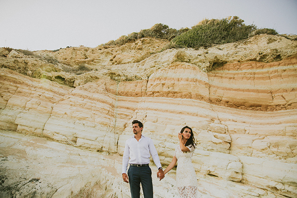 prewedding-photoshoot-cyprus (1)