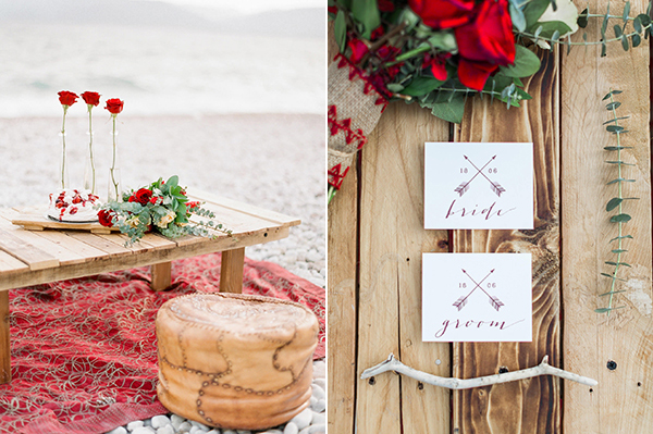 red-wedding-ideas (1)