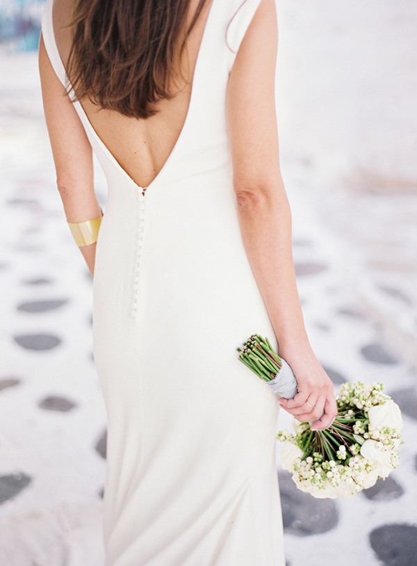 summer-elegant-wedding-dress-3