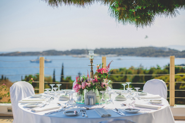 wedding-vouliagmeni-suites-hotel (1)