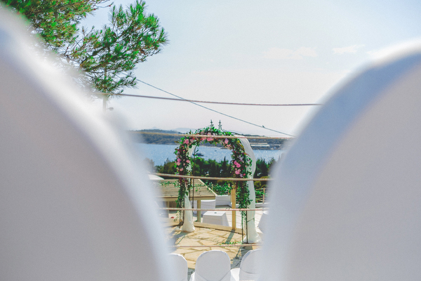 wedding-vouliagmeni-suites-hotel (2)