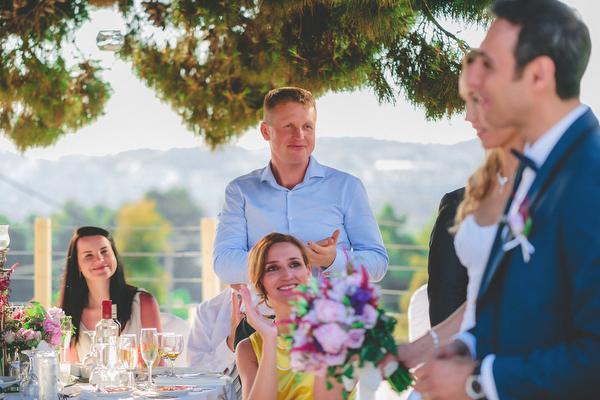 wedding-vouliagmeni-suites-hotel (3)