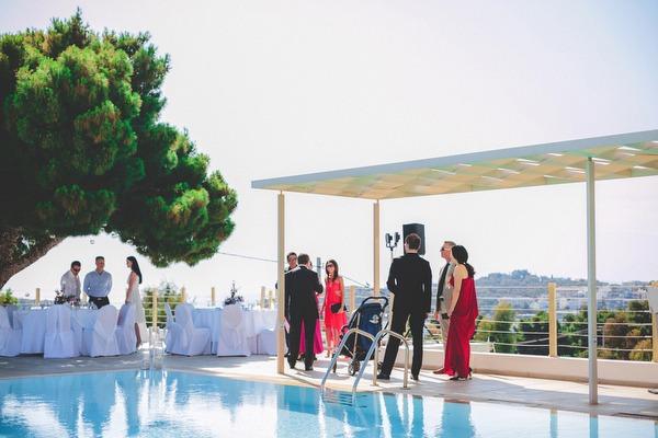 wedding-vouliagmeni-suites-hotel (5)