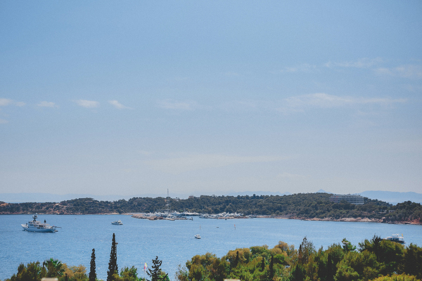 wedding-vouliagmeni-suites-hotel (6)