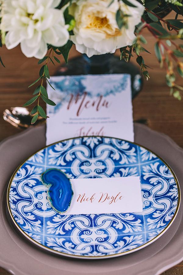 agate-wedding-ideas