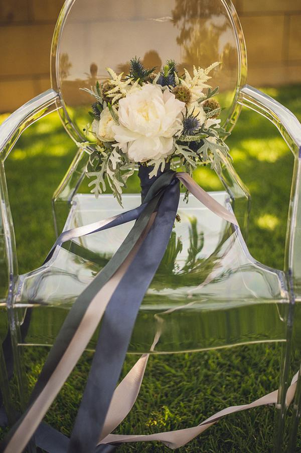 blue-bridal-bouquet