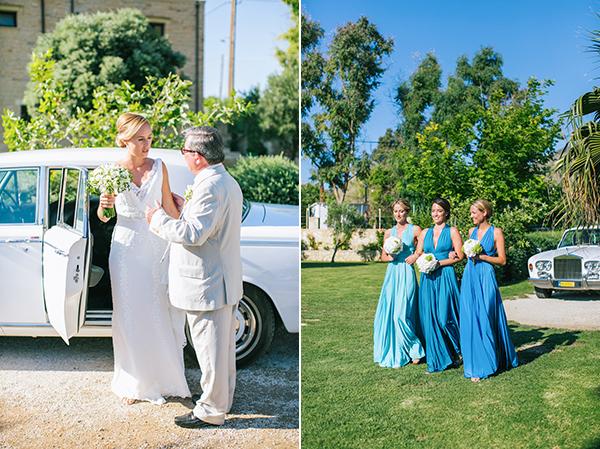 blue-bridesmaid-dresses (2)