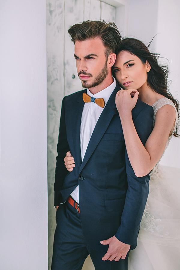 blue-groom-attire