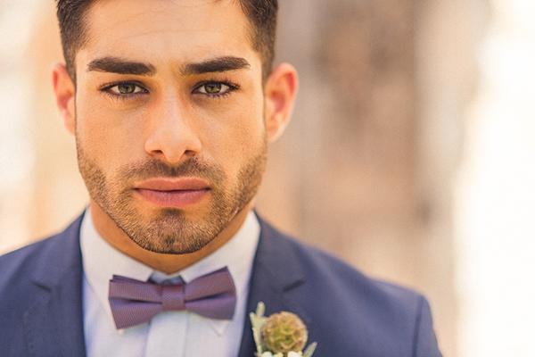 blue-groom-suit (2)