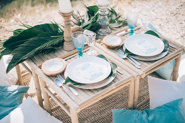 boho-beach-wedding-inspiration