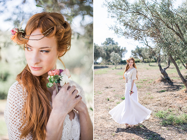 boho-bridal-hairstyling