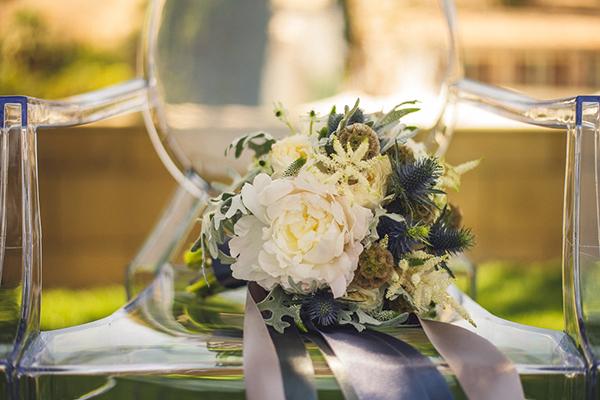 bridal-bouquet-blue-flowers