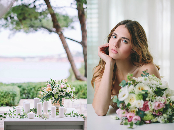 bridal-bouquet-spring-flowers (1)