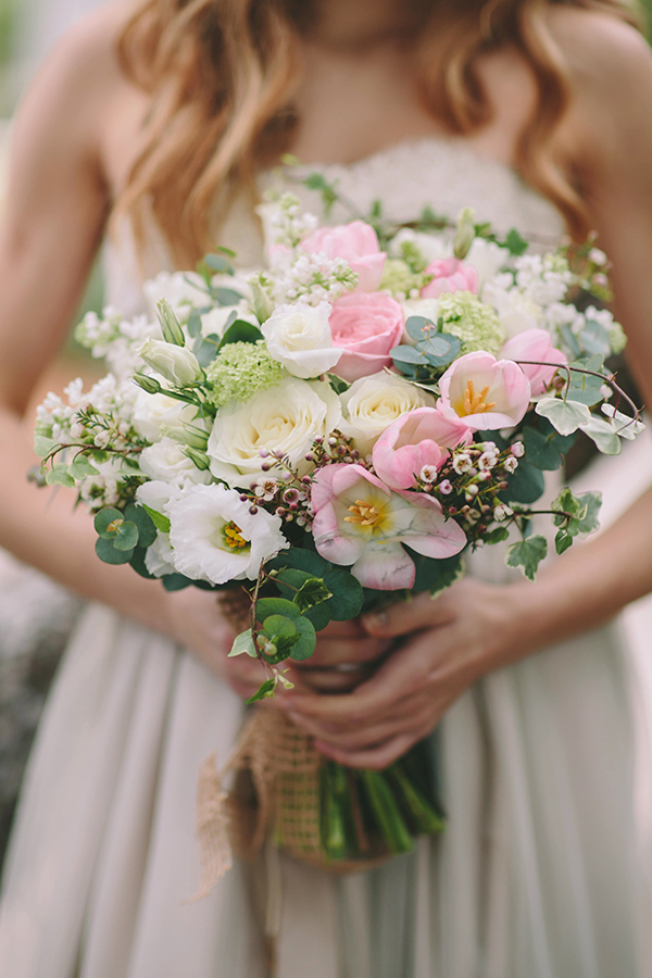 bridal-bouquet-spring-flowers (2)
