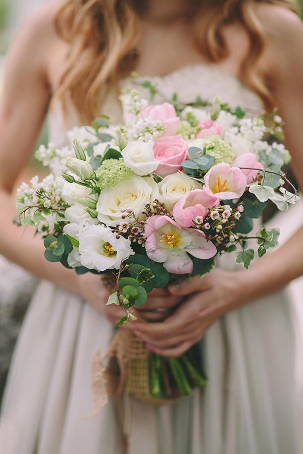 bridal-bouquet-spring-flowers (2)