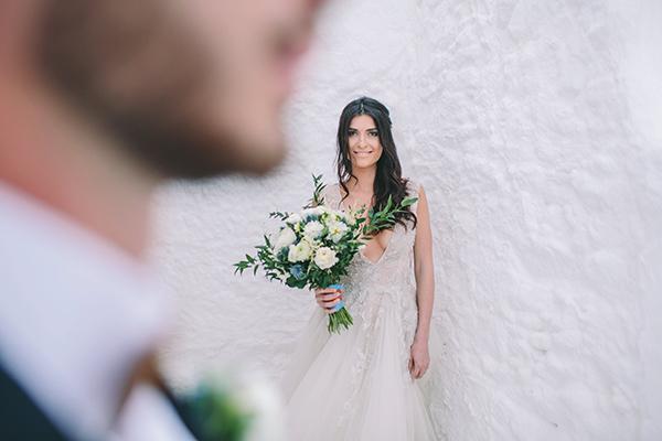 bridal-bouquet-thistle (1)