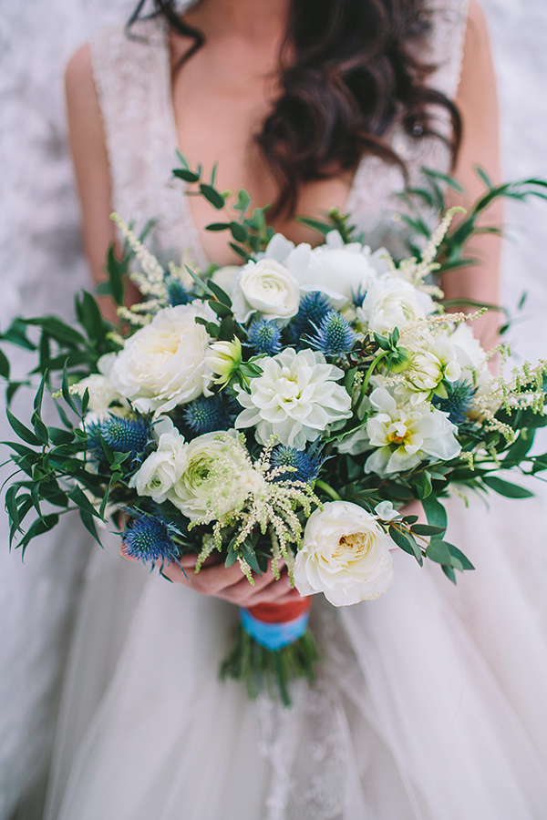 bridal-bouquet-thistle (2)