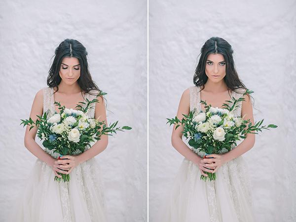 bridal-bouquet-thistle (3)