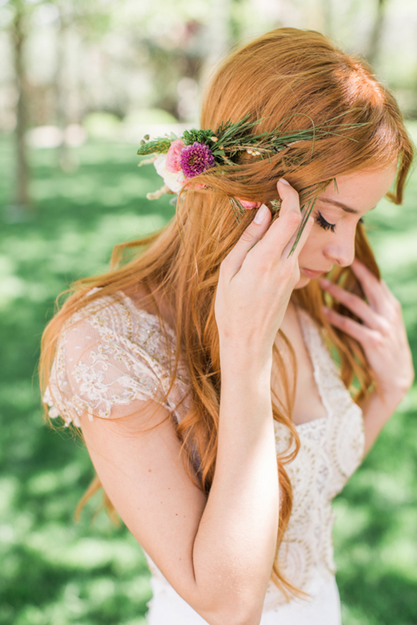 bridal-hairstyle-long-hair