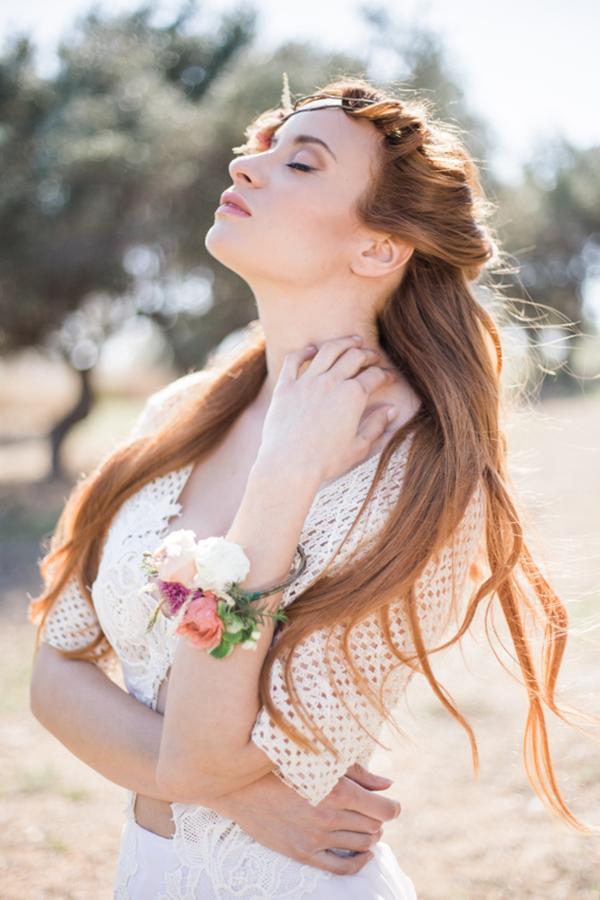 bridal-hairstyle-long-hair (2)