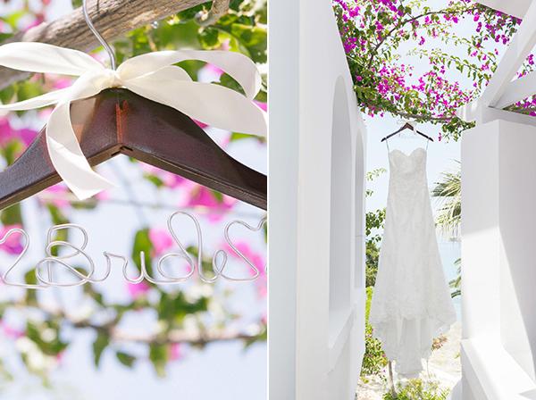 bridal-hanger