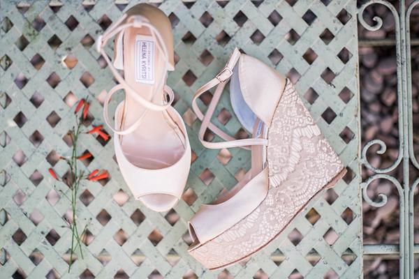 bridal-platforms