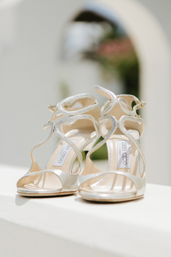 bridal-shoes