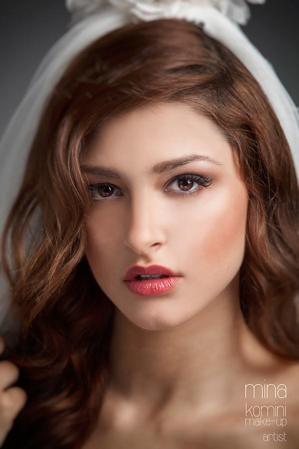 bride-makeup-tips